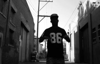 «100 Bars» от Fashawn в новом незамысловатом ч/б видео