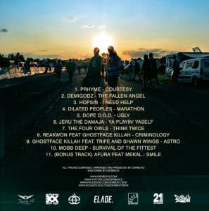 oerbeatz-(bok)-hip-hop-kemp-tribute-(original-remixes)[2]