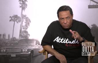 DJ Yella сравнил Bone Thugs-N-Harmony с N.W.A
