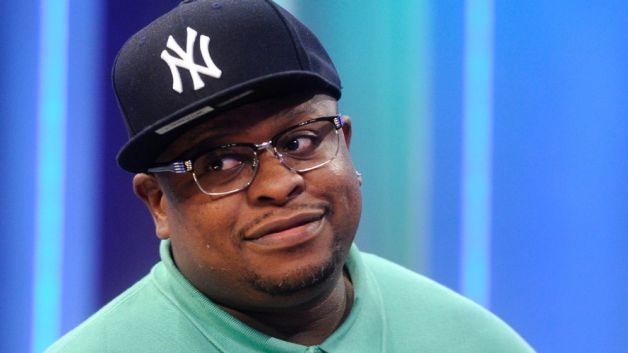 Scarface назвал Ice Cube «гением» и рассказал о том, что такое Reality Rap