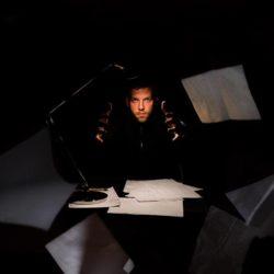 Франция: 22 SIDE с актуальным видео на трек «Dissident»
