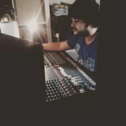 Испания: хард-кор хип-хоп в исполнении La Sombra (Produced by MPadrums)