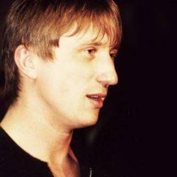 В этот день, 27 октября 2002 года ушёл из жизни Михей