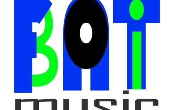 Новое видео от FatBoi Music — Dat 9