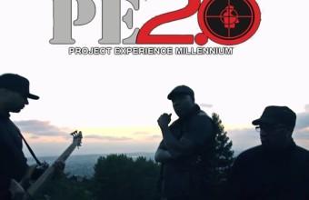 Продолжатели курса Public Enemy: PE2.0 с новым видео «Survival»