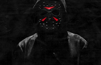 Jadakiss и Swizz Beatz представляют новое видео «Jason»