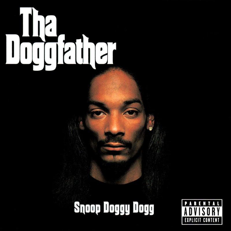 1366744664_tha-doggfather-5048f1c320e29