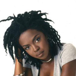 Lauryn Hill работает над продолжением «Miseducation of Lauryn Hill»
