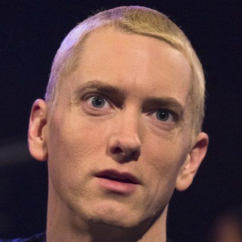 7 песен Eminem, в которых он использовал сэмплы из классического рока