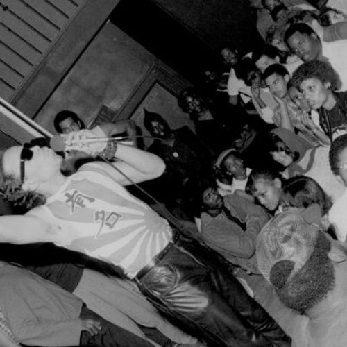 20 крутейших трэков с Западного Побережья, которые вышли до 'Straight Outta Compton'