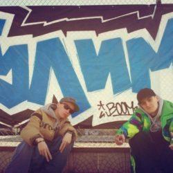 Тулим — Сэмплер альбома «НЕТРІпанина»