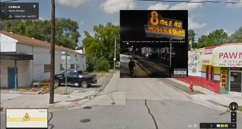 Eminem-8-Mile-Album-Cover