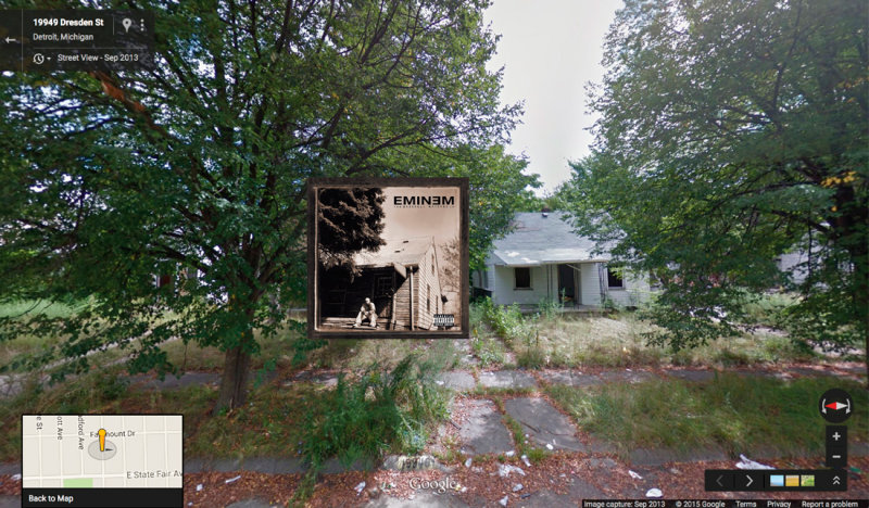 Eminem-Marshall-Mathers-2-Album-Cover