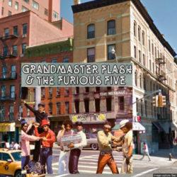 Улицы, где делали фото для обложек альбомов Eminem, Beastie Boys, 8Mile, Jay-Z, Mack10, 3rd Bass, T.I.,…