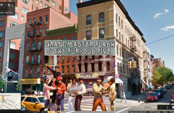 Grandmaster-Flash-Furious-Five-The-Message-Album-Cover
