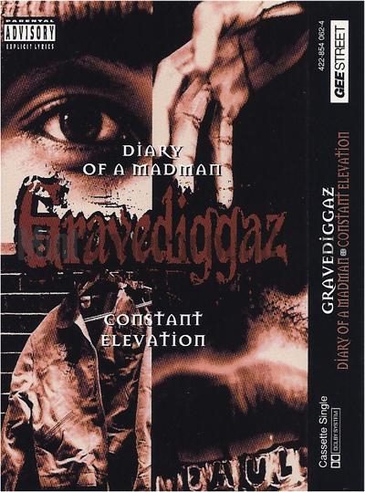 Gravediggaz-Diary_Of_A_Madman-CSSC_copy__56878_zoom