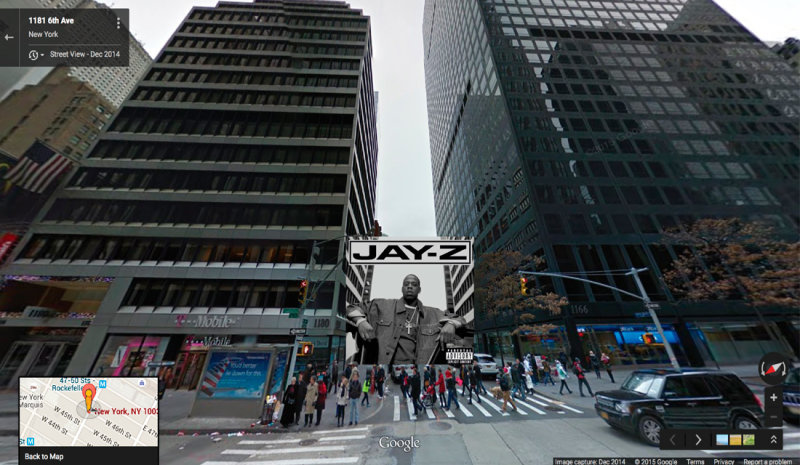 Jay-Z-Life-and-Times-vol-3-Album-Cover