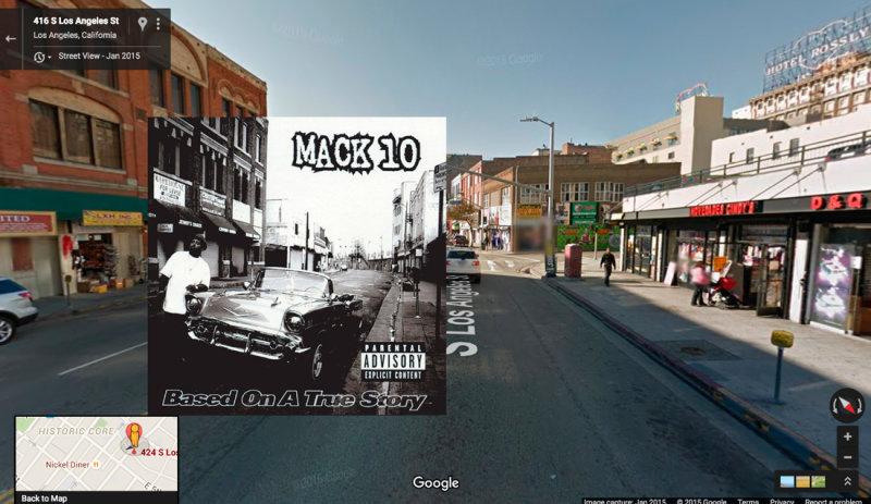 Mack-10-Based-On-A-True-Story-Album-Cover
