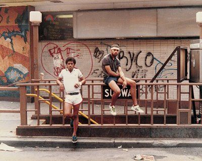 New-York-subway-in-the-80s-10