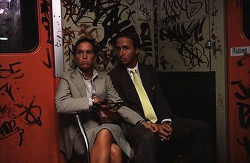 New-York-subway-in-the-80s-22
