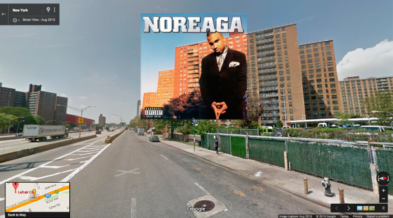 Noreaga-Melvin-Flynt-Album-Cover