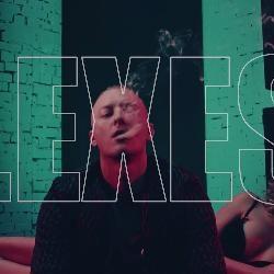 Olexesh выпустил новый альбом и представил видео ICH WEISS WAS GUT IST