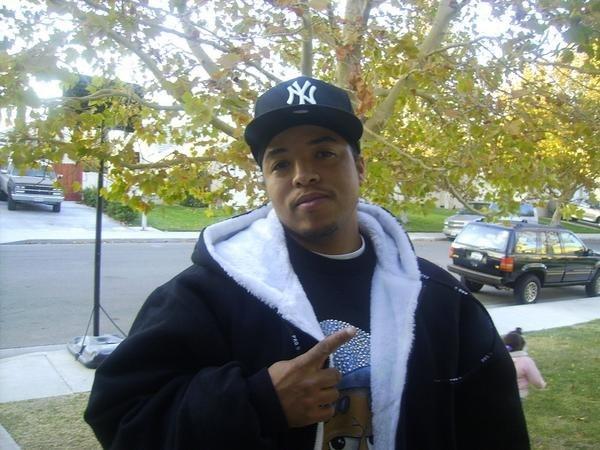 B.G. Knocc Out: «Suge Knight так или иначе сыграл свою роль в смерти Eazy-E»
