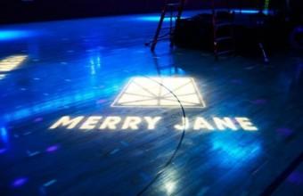 Snoop Dogg отпраздновал запуск Merry Jane на вечеринке в честь своего Дня рождения