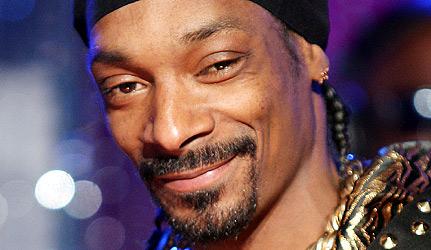 Snoop Dogg о Master P и своём «Втором шансе»