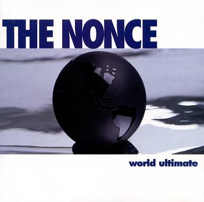 The-Nonce-World-Ultimate