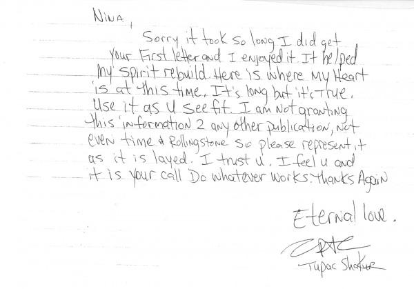 Tupac-Letter-e1444052645716