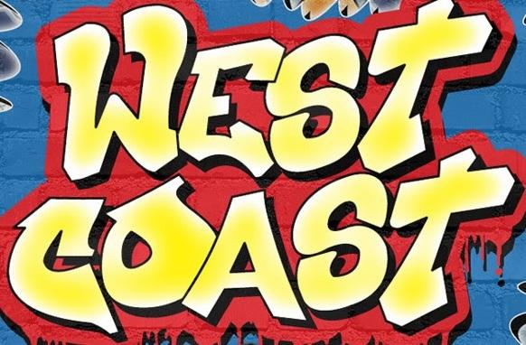 WestCoastPromo-9398