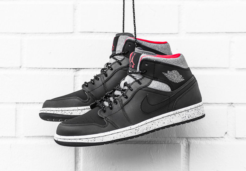 air-jordan-1-mid-winterized-black-infrared-01