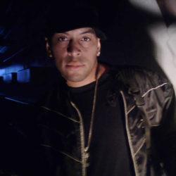 Arabian Prince не включили в фильм «Straight Outta Compton»