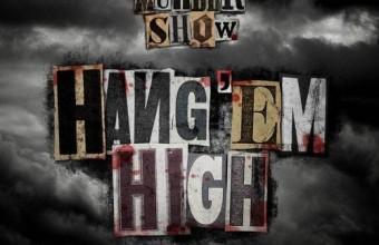 Serial Killers (B-Real, XZibit, Demrick) презентовали ещё один трек с предстоящего релиза