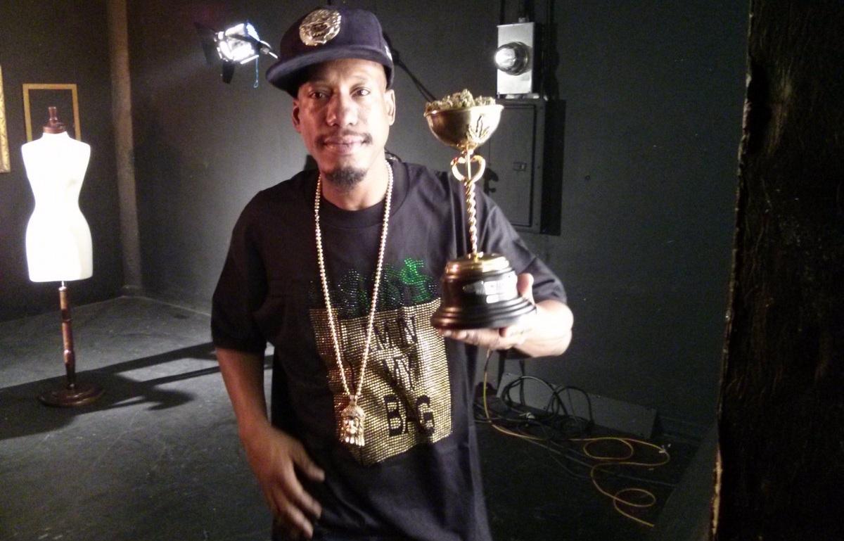 Bad Azz: «Nate Dogg позвонил и сказал мне, что после стрельбы в Лас-Вегасе Suge Knight и 2Pac мертвы»