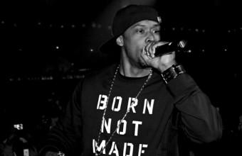Black Milk: «J. Dilla был самым прогрессивным продюсером в хип-хопе»