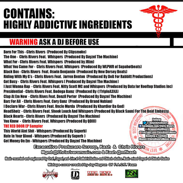 chris-rivers-medicated-consumption-mixtape-back