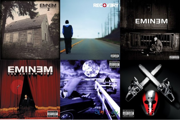 eminem-rock-music-lead-e1443030377378