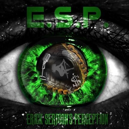 erick-sermon-esp-erick-sermons-perception-55f6675f68b74