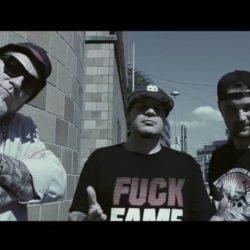 Snowgoons и Marph при участии Everlast с новым видео