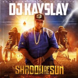 DJ KaySlay поделился парой треков при участии Lloyd Banks, Prodigy, Papoose & Raekwon,
