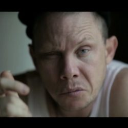 Нигатив (Триада) с новым видео «Медленно»