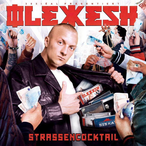 olexesh-strassencocktail-cover-612x612