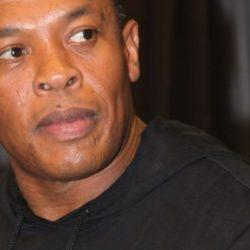 Бывшая горничная Dr. Dre подала на него иск