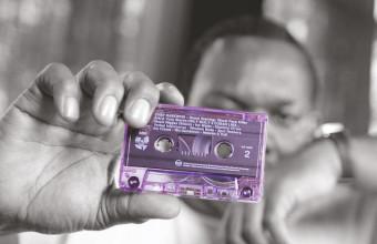 Raekwon выпустил юбилейное издание альбома 'Only Built 4 Cuban Linx'