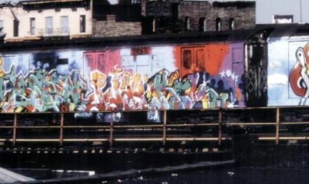 subwaya007-450x268