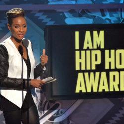 MC Lyte назвала Fetty Wap хип-хоп феминистом