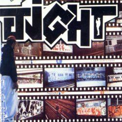 Журнал о граффити IGTimes
