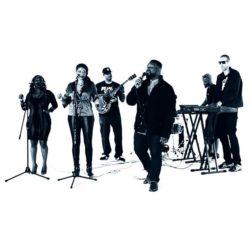 The Foreign Exchange с новым мелодичным видео на трек «Body»